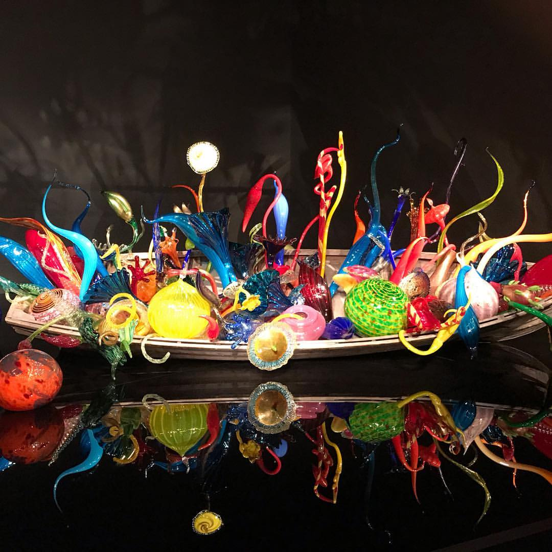 Seattle-Chihuli_Garden (1)