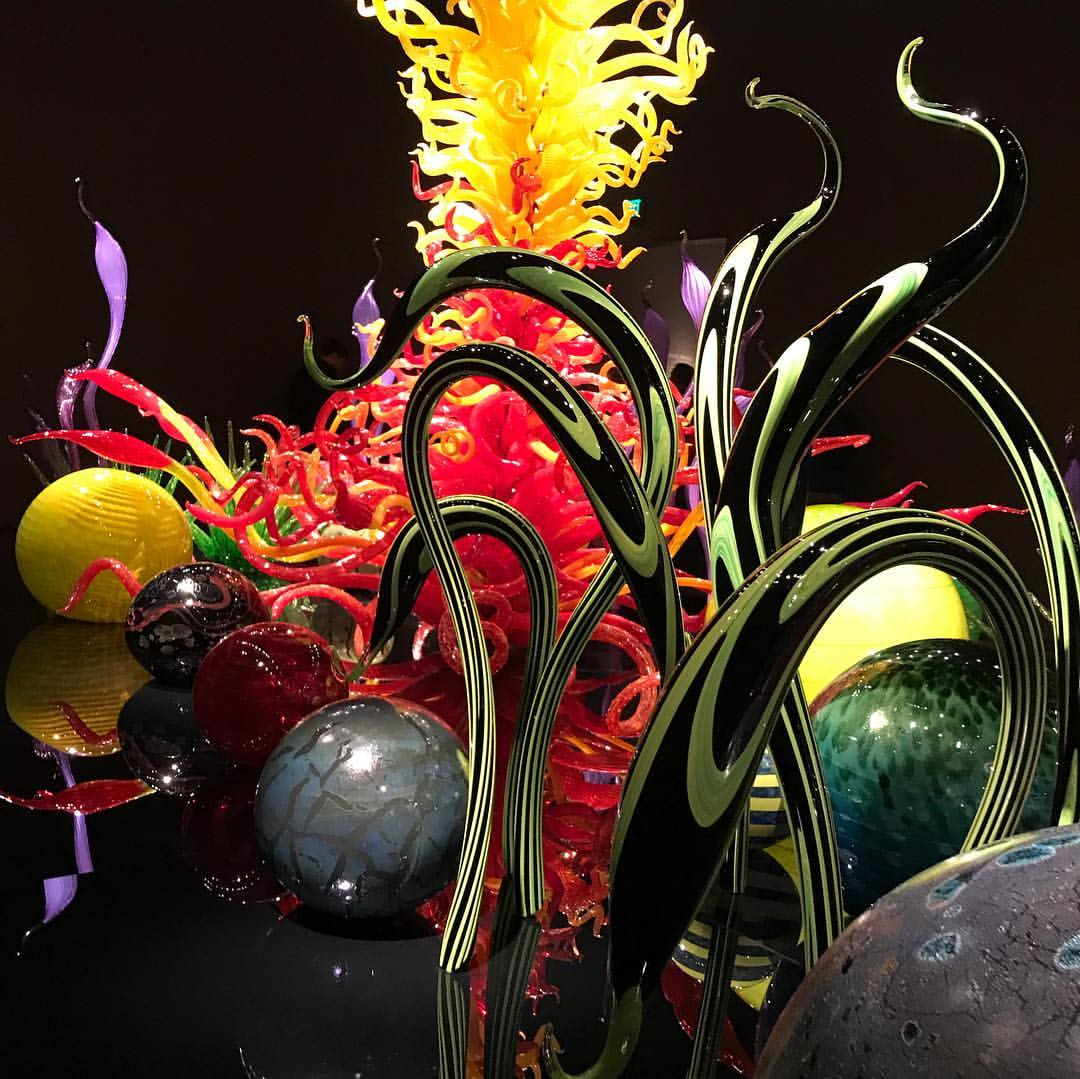 Seattle-Chihuli_Garden (3)