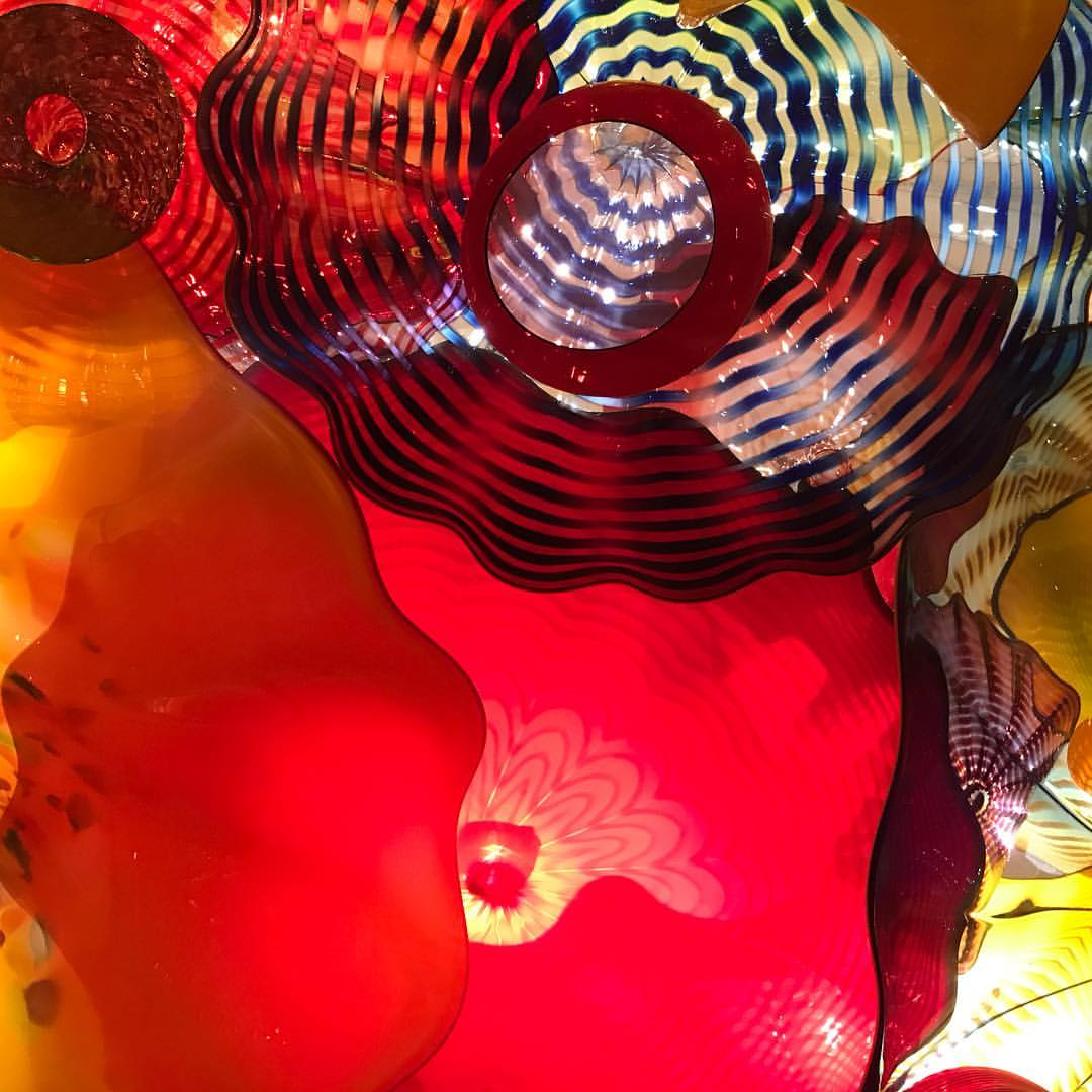 Seattle-Chihuli_Garden (4)
