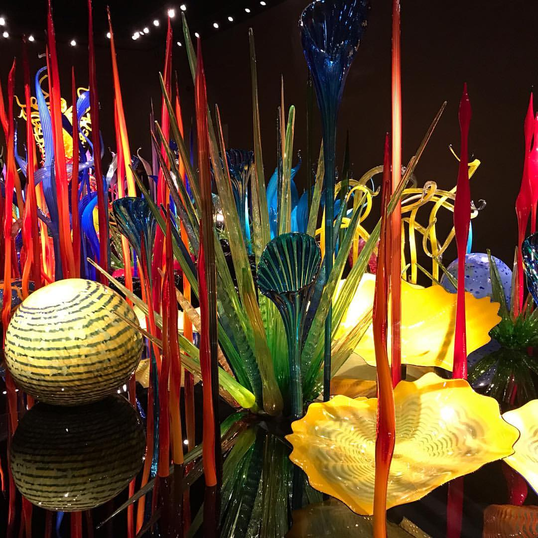 Seattle-Chihuli_Garden (5)