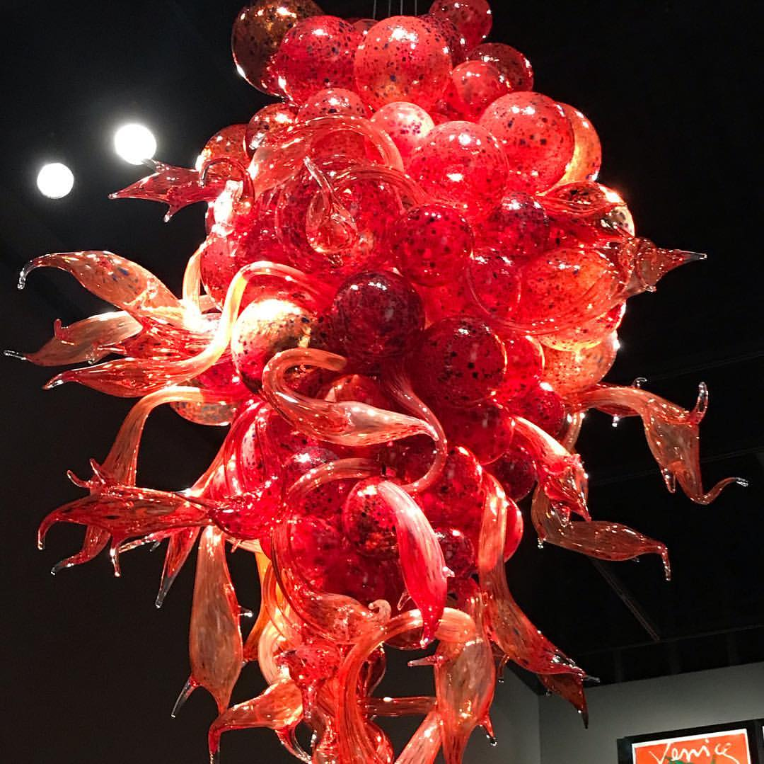 Seattle-Chihuli_Garden (8)