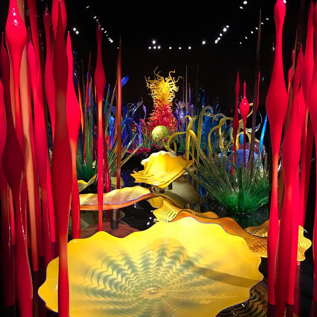 Seattle-Chihuli_Garden (9)