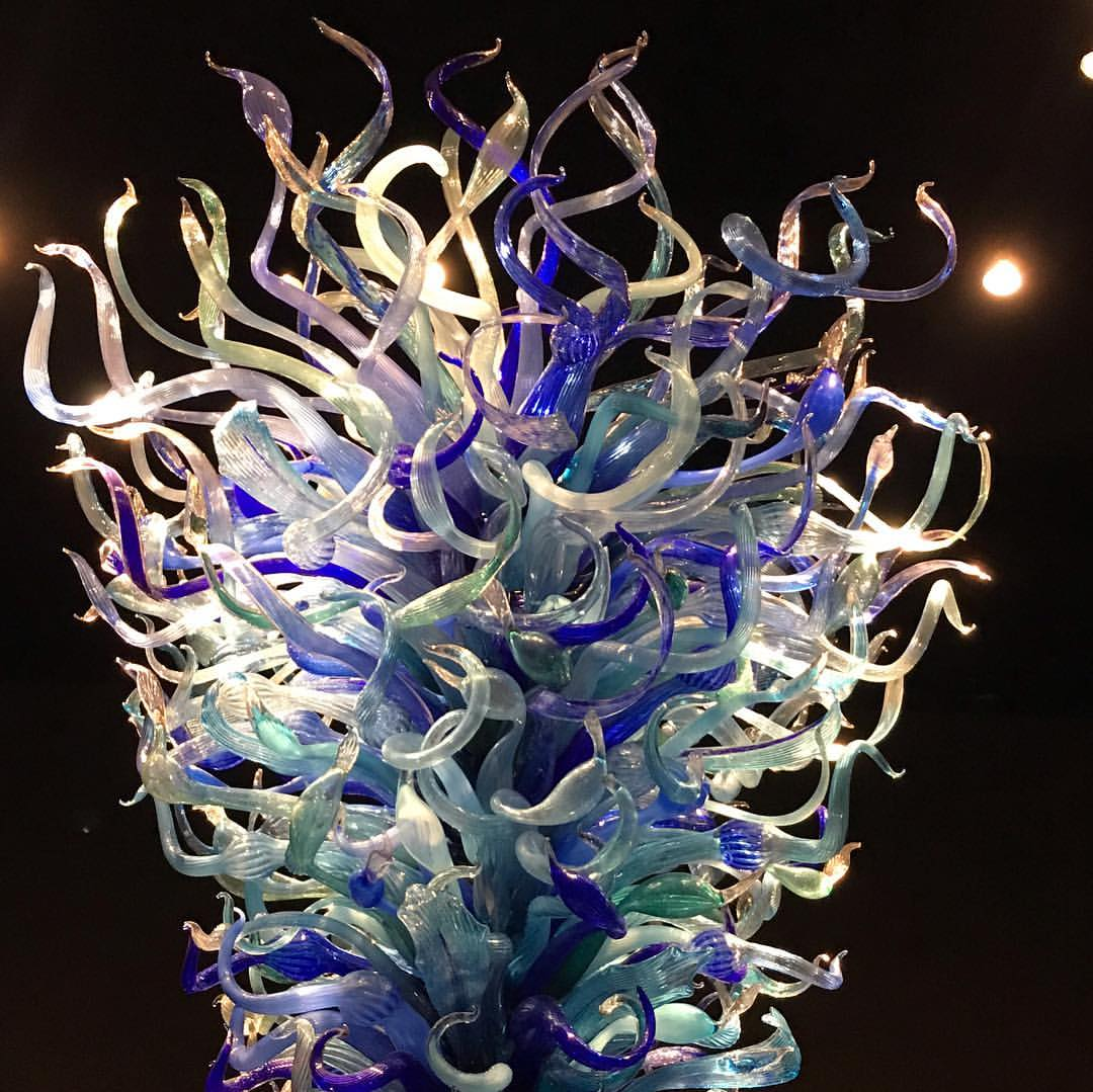 Seattle-Chihuli_Garden (10)