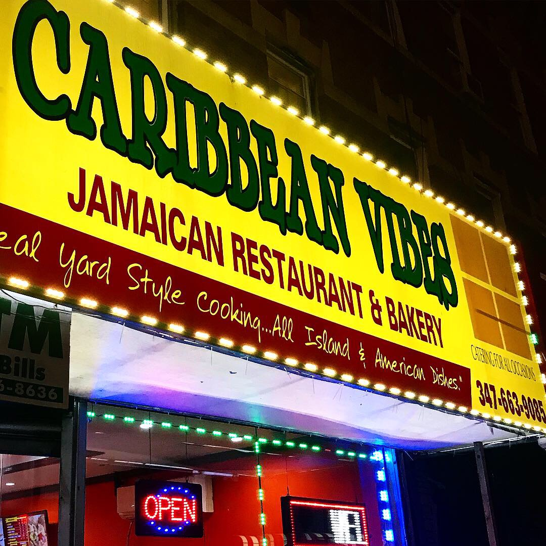 1903-FD-NYC-Caribbean_Vibes