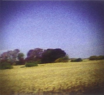A review of Sun Kil Moon's 2014 album Benji
